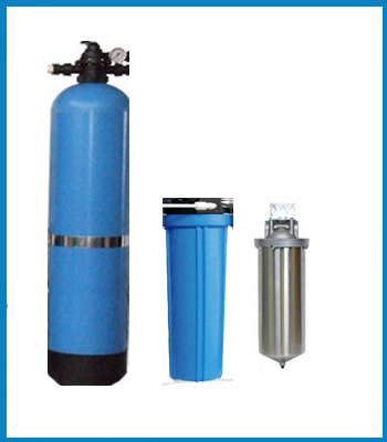 Global Enviro Water Solutions In Chennai Ro Plant In